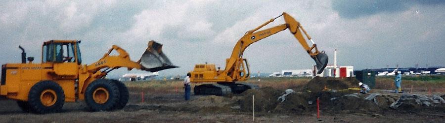 sealand-airport